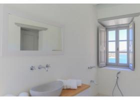 Μπάνιο &  WC
